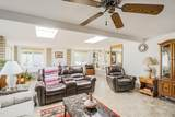 17215 Country Club Drive - Photo 31