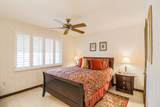 17215 Country Club Drive - Photo 35