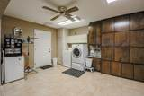 17215 Country Club Drive - Photo 39