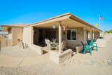 17215 Country Club Drive - Photo 40