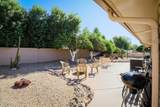 17215 Country Club Drive - Photo 43