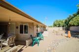 17215 Country Club Drive - Photo 46