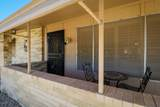 17215 Country Club Drive - Photo 49