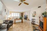 17215 Country Club Drive - Photo 7