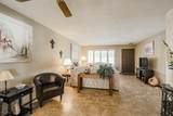 17215 Country Club Drive - Photo 8