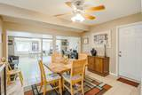 17215 Country Club Drive - Photo 9