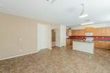 2209 Pima Avenue - Photo 10