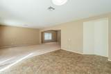 2209 Pima Avenue - Photo 11
