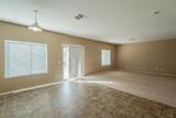 2209 Pima Avenue - Photo 12