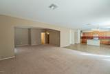 2209 Pima Avenue - Photo 15