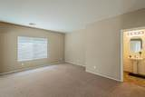 2209 Pima Avenue - Photo 17