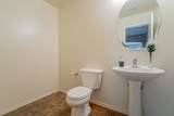 2209 Pima Avenue - Photo 19