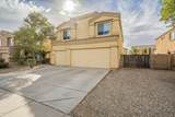 2209 Pima Avenue - Photo 2