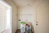 2209 Pima Avenue - Photo 20