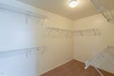 2209 Pima Avenue - Photo 27