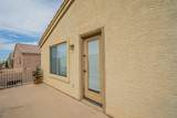 2209 Pima Avenue - Photo 31