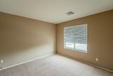 2209 Pima Avenue - Photo 33