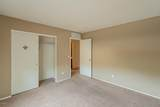 2209 Pima Avenue - Photo 34