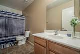 2209 Pima Avenue - Photo 35
