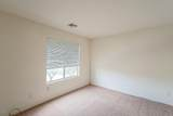 2209 Pima Avenue - Photo 36