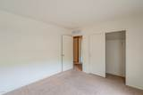 2209 Pima Avenue - Photo 37