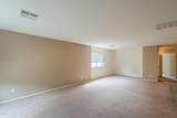 2209 Pima Avenue - Photo 38