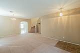 2209 Pima Avenue - Photo 4