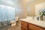 2209 Pima Avenue - Photo 40