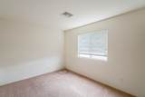 2209 Pima Avenue - Photo 41