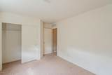 2209 Pima Avenue - Photo 42