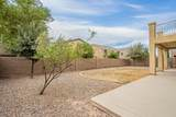 2209 Pima Avenue - Photo 43
