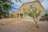 2209 Pima Avenue - Photo 44