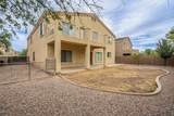 2209 Pima Avenue - Photo 45