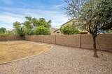 2209 Pima Avenue - Photo 46