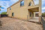 2209 Pima Avenue - Photo 47