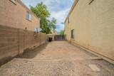 2209 Pima Avenue - Photo 48
