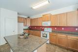 2209 Pima Avenue - Photo 8