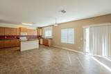2209 Pima Avenue - Photo 9