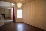 9465 Lompoc Avenue - Photo 7