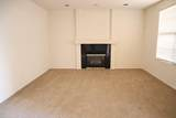 9465 Lompoc Avenue - Photo 8
