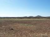 9.94ac Buck Ranch Road - Photo 1