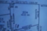 Lot 204 42Ac Pronghorn Ridge Road - Photo 1