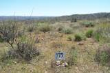 Lot 272 End Of The Trail Road - Photo 1