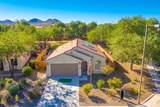 26059 Tonopah Drive - Photo 1
