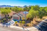 26059 Tonopah Drive - Photo 2