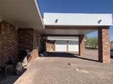 33500 Ridgeway Road - Photo 48