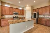 5512 Big Oak Street - Photo 3