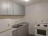 4815 15TH Avenue - Photo 2