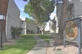 4444 Paradise Village Parkway - Photo 37