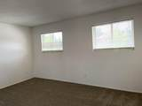 14264 Oakwood Lane - Photo 13
